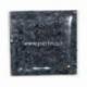 """Šaltosios emalės milteliai """"Relique Pewter"""", 15 ml"""