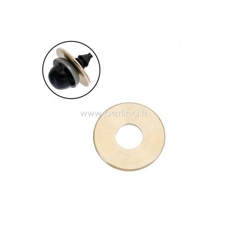 Įrankis akies nugarėlės užspaudimui, 14 mm, 1 vnt.