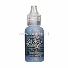 "Blizgūs klijai ""Stickles - Waterfall"", 18 ml"