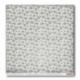 "Popierius ""My Melody - Birds of Paradise"", 30,5x30,5 cm"