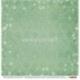 "Popierius ""Letter to Santa - The Romance of Xmas Collection"", 30,5x30,5 cm"