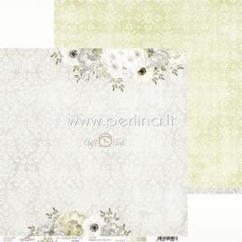 "Paper ""Celebrate Today 01"", 30,5x30,5 cm"