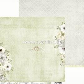 "Paper ""Celebrate Today 03"", 30,5x30,5 cm"