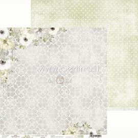 "Popierius ""Celebrate Today 04"", 30,5x30,5 cm"