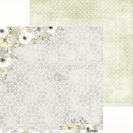 "Paper ""Celebrate Today 04"", 30,5x30,5 cm"