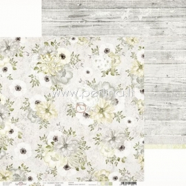 "Paper ""Celebrate Today 05"", 30,5x30,5 cm"