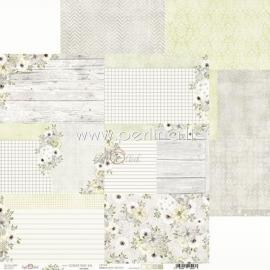 "Paper ""Celebrate Today 06"", 30,5x30,5 cm"