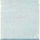 "Popierius ""Winter Moment 05"", 30,5x30,5 cm"