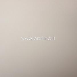 "Kartonas ""White"", 30,5x30,5 cm"