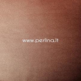 "Cardstock ""Pearl Light Brown"", 30,5x30,5 cm"
