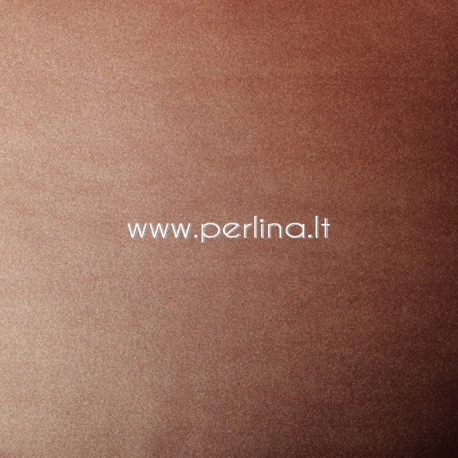"""Kartonas """"Pearl Light Brown"""", 30,5x30,5 cm"""