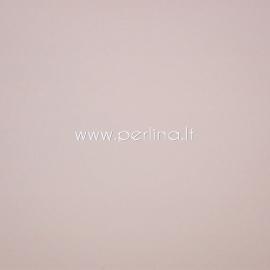 "Kartonas ""White"", 29,5x21 cm, 250 gsm"