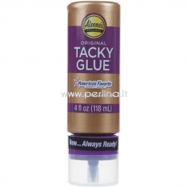 Always Ready Original Tacky Glue, 118 ml