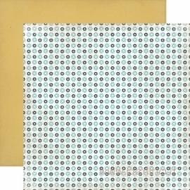 """Popierius """"Adventure"""", 30,5x30,5 cm"""