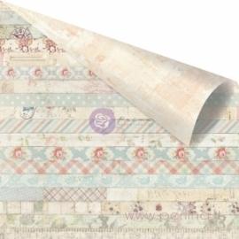 "Popierius ""Delight Col.Decorative"", 30,5x30,5 cm"