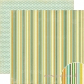"Popierius ""Slate"", 30,5x30,5 cm"
