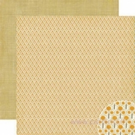 "Popierius ""Grove"", 30,5x30,5 cm"