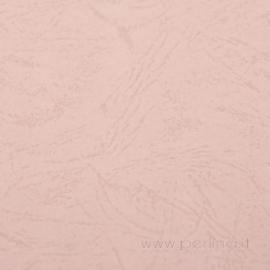 "Popierius ""Pink"", A4, 1 vnt."