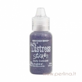 "Blizgūs klijai ""Dusty Concord"", 18 ml"