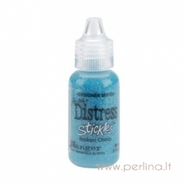 "Blizgūs klijai ""Broken China"", 18 ml"