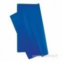 Tissue šilko popierius, mėlynas, 10 vnt, 50,8x50,8 cm