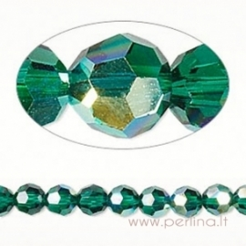 5000 Emerald AB, 8 mm
