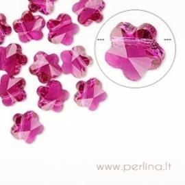5744 Fuchsia, 6 mm