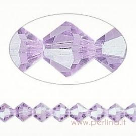 5301 Violet, 8 mm