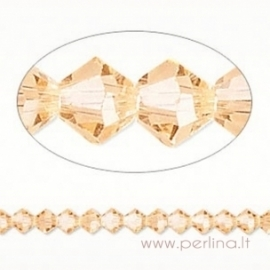 5301 Light Peach, 6 mm