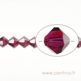 5301 Ruby, 5 mm