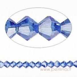 5301 Sapphire, 4 mm