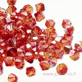 5328 Fireopal AB2X, 4 mm