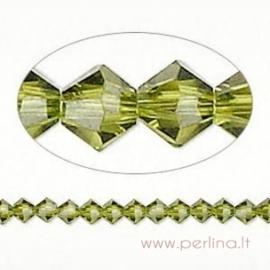 5301 Olivine, 3 mm