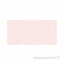 """Reljefinis perlamutras """"Embossing Pearl - Red"""", 16 g."""