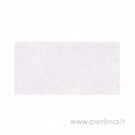 """Reljefinis perlamutras """"Embossing Pearl - Violet"""", 28 g."""