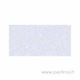 """Reljefinis perlamutras """"Embossing Pearl - Pearl Blue"""", 15 g."""