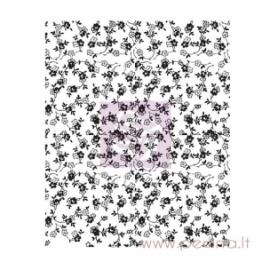 """Antspaudas """"Hello Pastel"""", 6x7 cm"""