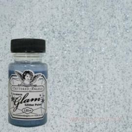 "Blizgantys dažai ""Glimmer Glam, Grand Tetons"", 40 ml."
