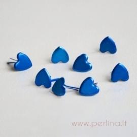 "Dek.vinukai ""Blue Hearts"", 1 vnt."