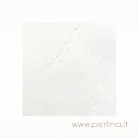 DeCoRé epoksidinis molis, White, 20 g