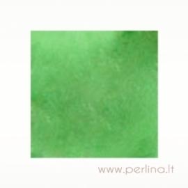 DeCoRé epoksidinis molis, Erinite, 20 g