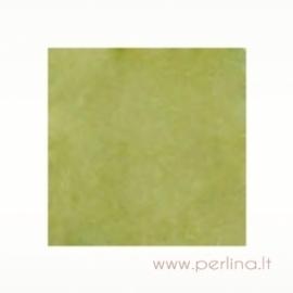 DeCoRé epoksidinis molis, Khaki, 20 g