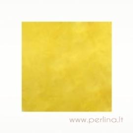 DeCoRé epoksidinis molis, Lime, 20 g