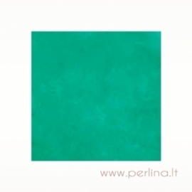 DeCoRé epoksidinis molis, Blue Zircon, 20 g