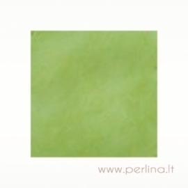 DeCoRé epoksidinis molis, Olivine, 20 g