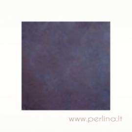 DeCoRé epoksidinis molis, Purple Velvet, 20 g