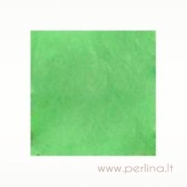 DeCoRé epoksidinis molis, Peridot, 20 g