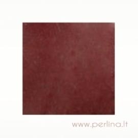DeCoRé epoksidinis molis, Burgundy, 20 g