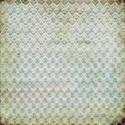 """Popierius """"Obsolescent"""", 30,5x30,5cm"""