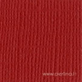 """Lipnus popierius """"Maraschino"""", 30,5x30,5cm"""